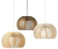 mid century pendant lighting. Mid-century Style Atto Pendant Lights By Seppo Koho Mid Century Lighting R