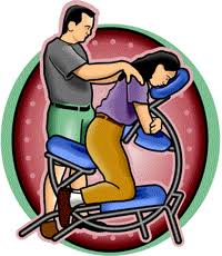 chair massage clip art. clip art · seated massage an efficient fully clothed that stimulates chair t