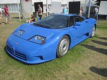 Bugatti schuhe versandkostenfrei im offiziellen shop bestellen. Bugatti Automobiles Wikipedia