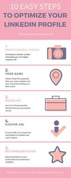 Careers Plus Resumes Magnificent 48 Best Career Trends Images On Pinterest In 48 Career Advice