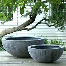 large outdoor urns tall bowl bowls frosting and construction large outdoor large outdoor pots large outdoor large outdoor