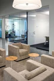 law office interior. Legal Office Interior Design Gunderson Dettmer Law Firm Designed By Hok G