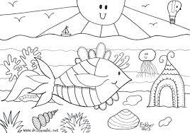 Creatief Kinderen De Droomvallei