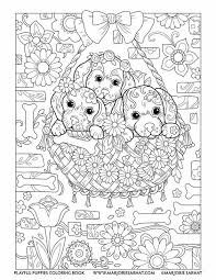 Zoo animal coloring pages puppy coloring pages coloring pages for girls cartoon coloring pages coloring pages to print free coloring pages printable coloring pages coloring for free printable the hungry pup coloring page for kids of all ages. Pin On Adult Coloring