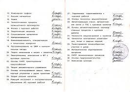 Купить диплом ВПО Союзных государств в Москве uz1996 2