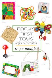 babys-first-toys-registry-favorites-0-to-3- LITTLES   Baby\u0027s First Toys \u2013 Registry Favorites! 0-3+ Months what
