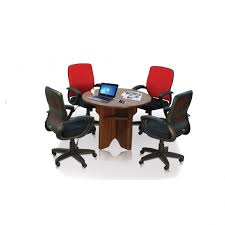 small table for office. Medium Size Of Office Meeting Table And Chairs Small Kitchen Conference For I