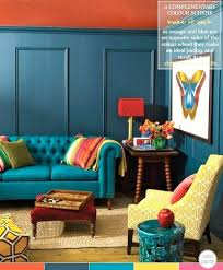 blue orange bedroom living room brilliant best teal orange ideas on weddings and living room decor blue and orange bedroom accessories