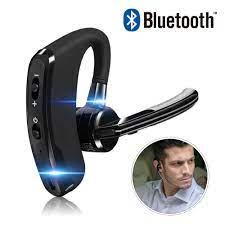 9 Tiêu Chí Chọn Mua Tai Nghe Bluetooth Không Dây Giá Rẻ