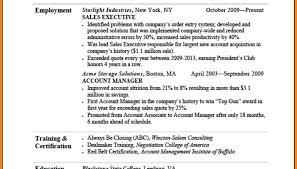resume : Barback Resume Amazing Quick Resume Waiter Bartender ...