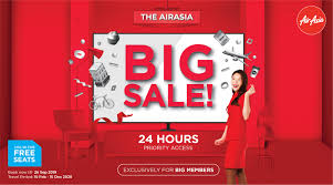 News — airasia newsroom