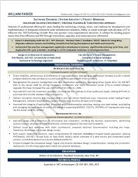 Field Application Engineer Resume Examples Pictures Hd