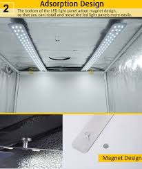 40 40cm led photo studio softbox light tent