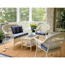 grand resort patio furniture reviews grand resort patio furniture