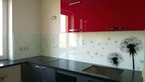 kitchen wall panels kitchen simple kitchen glass wall panels pertaining to kitchen glass wall panels kitchen kitchen wall panels