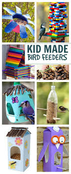 17 best ideas about summer holiday activities 18 totally awesome bird feeder crafts for kids these are so cool i love