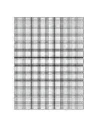 Make Graph Paper Math 5 Math Graph Papers Graph Paper