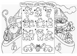 Kids N Fun 15 Kleurplaten Van Kamelen Nieuw Kleurplaat Kameel