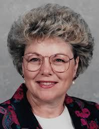 """Mary """"Lisa"""" Elease Smith Obituary"""