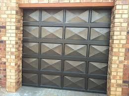 aluminum glass garage doors s f93 about remodel simple home design wallpaper with aluminum glass garage doors s