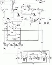 freightliner fld120 wiring diagrams with fuse box diagram 444785 2000 freightliner fl60 fuse panel diagram freightliner fld120 wiring diagrams on electrical diagram argosy 2000 fl60 fuse panel free 970x1213