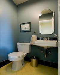 Bathroom  Colors For Bathrooms For Small Bathrooms Best Blue Best Color For Small Bathroom