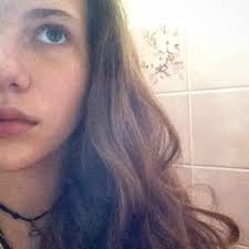 Juliette Smith (@GeniusJewells)   Twitter