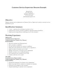 Grocery Store Clerk Resume Enchanting Store Clerk Resume Grocery Cashier Manager Job Description Example