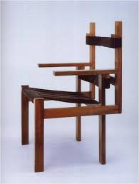 historic modern wood furniture. in 1925 however the bauhaus moved from weimar to dessau and what was u0027carpentryu0027 workshop became u0027furnitureu0027 change of title implied historic modern wood furniture