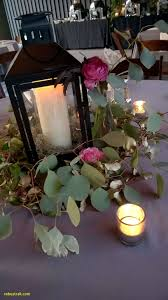 bridal room decoration beautiful bridal room decoration with flowers fresh sweet goodnight sms 1 42