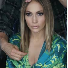 Jennifer Lopez New Hair Style jennifer lopezs new hairstyle will be your spring cut jennifer 6202 by stevesalt.us