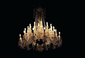 types of chandeliers candle chandelier non electric types of chandeliers styles wrought iron chandeliers rustic types