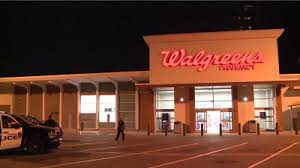 Walgreens Deer Park Tx Hpd Three Men Suspected In Burglary At Walgreens Cw39 Houston