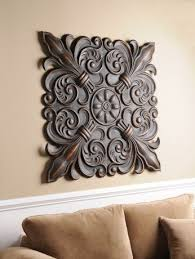 neoteric kirkland wall decor metal lauren plaque d e c o r art design beautiful with home color swirl kitchen
