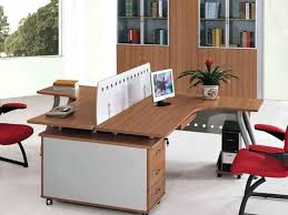office partition ideas. Homemade Office Partitions Home Partition Ideas Depot Full Size Of Officestunning