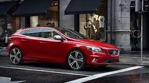 2018 volvo accessories.  volvo exterior styling kit for v40 rdesign to 2018 volvo accessories e