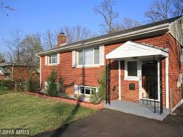 Establishing Real Estate Objectives For Your Small House In 22150 In