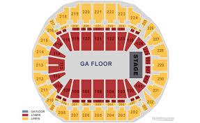 Tickets Five Finger Death Punch Omaha Ne At Ticketmaster