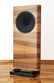 diy speaker box elegant open baffle full range speakers of diy speaker box elegant open baffle