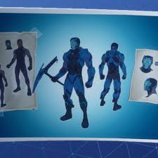 Fortnite Season 4 Level Chart Fortnite Season 4 Battle Pass New Skins Cosmetics And More