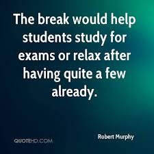 Study Quotes 25 Inspiration Robert Murphy Quotes QuoteHD