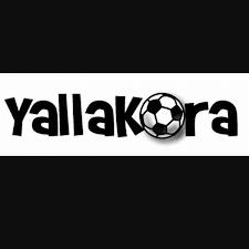 يلاكورة Yallakora - YouTube