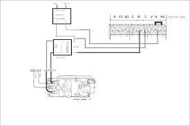 old gas floor furnace schematic wiring diagram completed old gas floor furnace schematic wiring diagram fascinating old gas floor furnace schematic