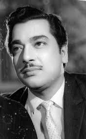 Remembering Pradeep Kumar, one of Hindi cinema's finest actors, on his 93rd  birth anniversary… | Actors, Indian bollywood actress, Bollywood actors
