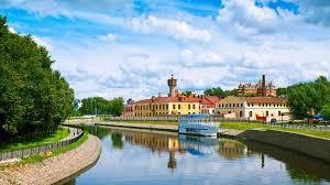 Купить диплом в Иваново без предварительной оплаты Купить диплом в Иваново