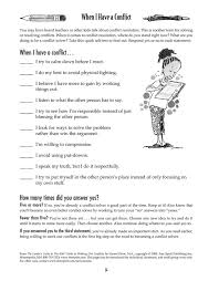 furthermore 300 best Student Birthday Ideas images on Pinterest   School furthermore 355 best Activities for New Year's images on Pinterest   Free further Goal Setting Worksheets for Kids   Adults   Goal setting worksheet together with 38 best Student council images on Pinterest   Student council further s   i pinimg   736x 74 31 e8 7431e8d067ae600 furthermore  likewise  moreover 982 best Language Arts images on Pinterest   Teaching reading besides  as well . on best tea images on pinterest teaching resources student new year 39 s resolution worksheets for kindergarten