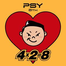 <b>New Face</b> - song by <b>PSY</b> | Spotify