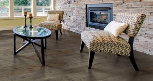 hardwood flooring handscraped maple floors handscraped windsor maple engineered hardwood flooring pergor flooring