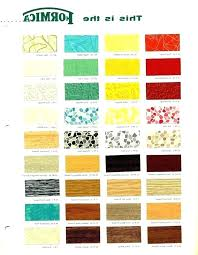colors creative imaginative vintage laminate color chart ro with medium image kitchen retro countertops renovation wonderful