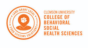 Clemson Ethnic Diversity Pie Chart Women Diversity In Stem Focus Of 3 4 Million Grant To